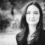 Sie hat noch lange nicht genug: ArtMuc Organisatorin Alina Eisner im Interview