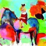 ArtMuc – Zeitgenössische Kunst auf der Praterinsel