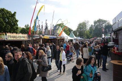 Uferlosfestival