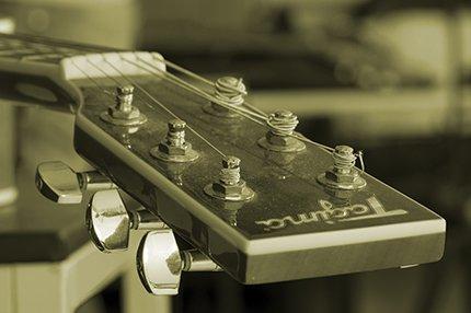 guitar430