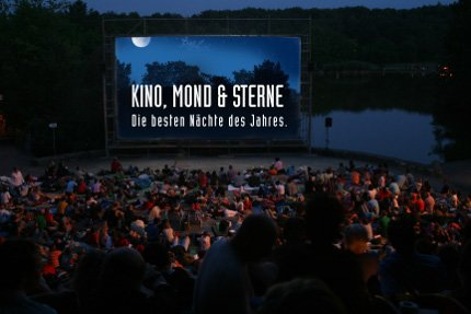 Kino_Mond_und_Sterne_2013_allgemeines_Pressebild