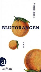 Buchcover-Verena%20Boos%20Blutorangen