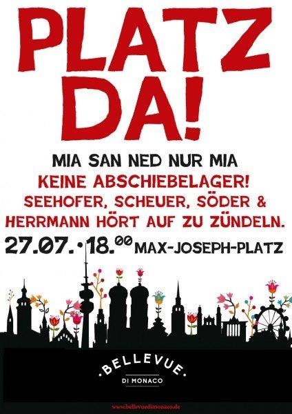 PlatzDa!-27.07