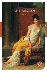 90041-Austen-Emma.fh11