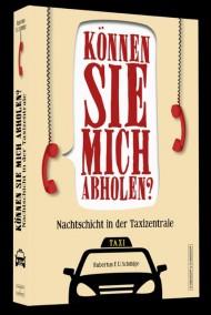 Ein Buch, das jeder M++nchner gelesen haben muss