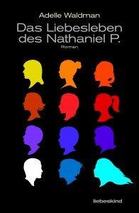 LK_Waldman_NathanielP_H15