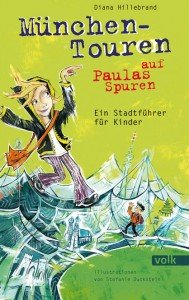 Paula_Stadtfuehrer_Cover