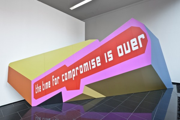comprom-lang(2)