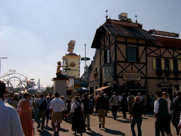 Bildcredits: VGMeril  / pixelio.de www.pixelio.de