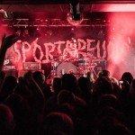 München bedankt sich mit Konzert für Engagement