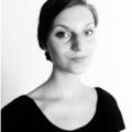 Anna-Elena Knerich