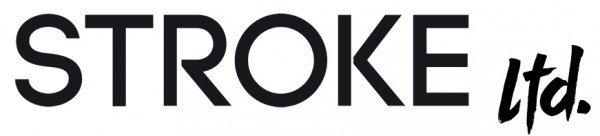 LogoSTROKELtd_2015_lowres