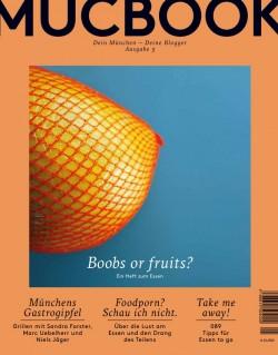 Mucbook-201510012-FINAL_Ansicht_small