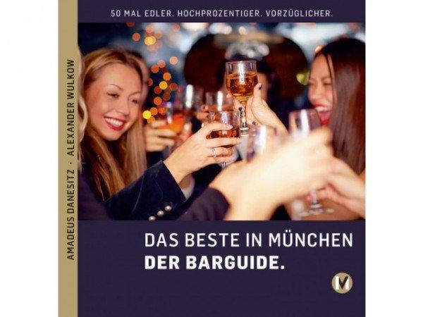 das_beste_in_m_nchen_der_barguide