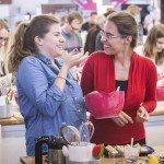 Event-Tipp: eat&STYLE – voller Genuss