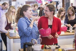 Mucbook: eat&style muenchen