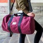 """Interview mit Souve Bag Company: """"Wir halten nichts von It-Bags"""""""