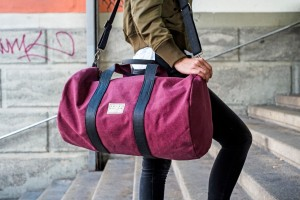 souve_lookbook_canvas_dufflelargebordeaux1