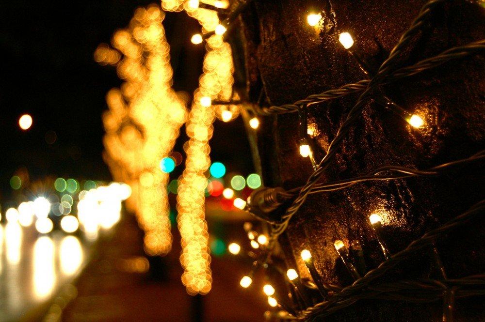 Weihnachtsbeleuchtung München.Weihnachtsbeleuchtung Oder Bombe Mucbook