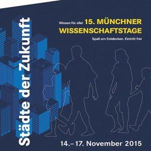 Muenchner_Wissenschaftstage_KeyVisual_72