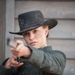 Review: The Good, The Bad and The Boring