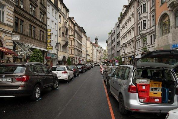 sendlingerstraße3