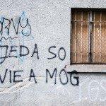 Neu in München: Was du als 'Zuagroaster' falsch machen kannst