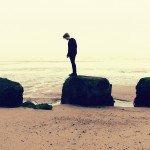 RHODES | Insel Singer-Songwriter Pop im Ampere