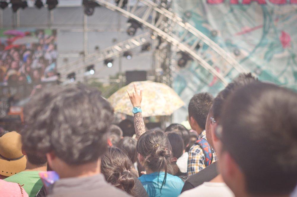 musik_festival_1