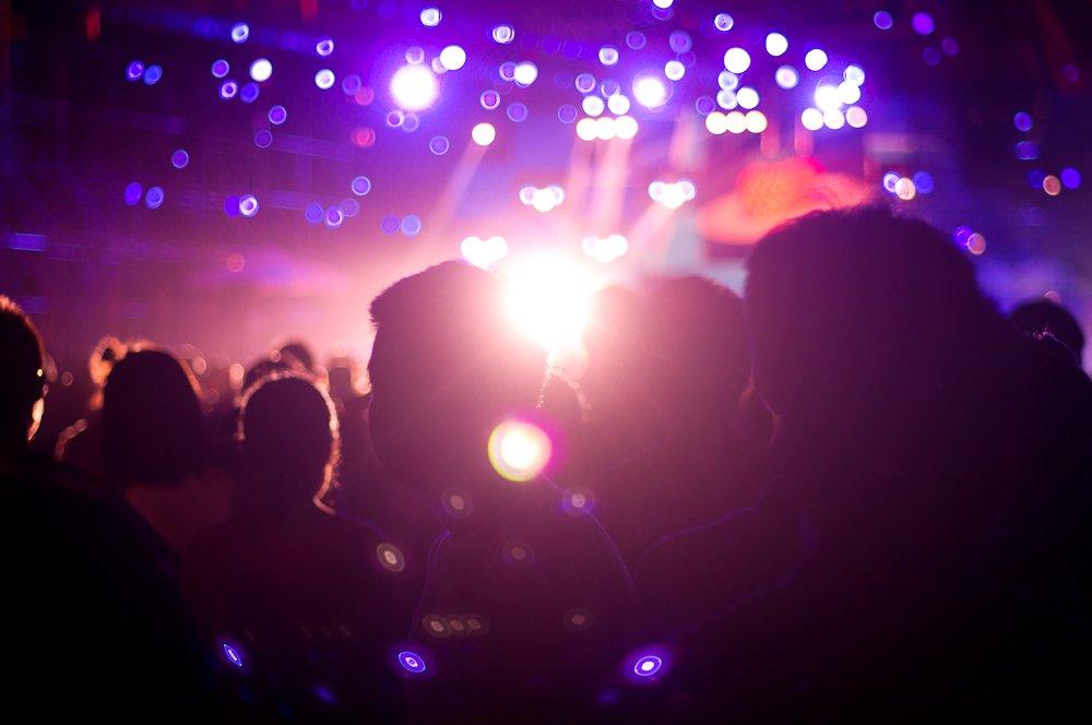 musik_festival_2