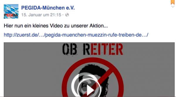 pegida_muenchen