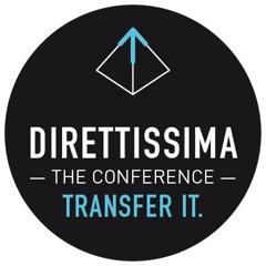 Logo_D–Conference_final_Kreis_Schwarz-blau-2
