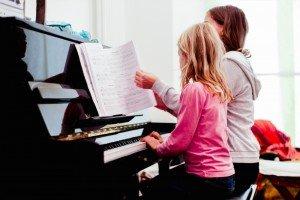 nebenan_Klavierunterricht