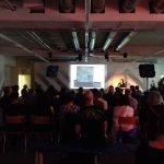 Förderpreis für junge Kunst des Kunstclub13 in Kooperation mit der PLATFORM Mittwoch