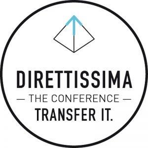 Logo_D–Conference_final_Kreis