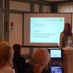 Europa als notwendiges Übel oder absolutes Muss? – Frauennetzwerktreffen mit Ministerin Dr. Merk