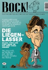 Bock-Ausgabe_1_Cover