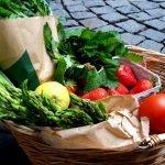 Zwischen Genuss und Gesundheit: Erlebe deinen Wochenmarkt