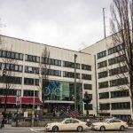 Skandal im Sperrbezirk: Die 7 kontroversesten Entscheidungen des KVR