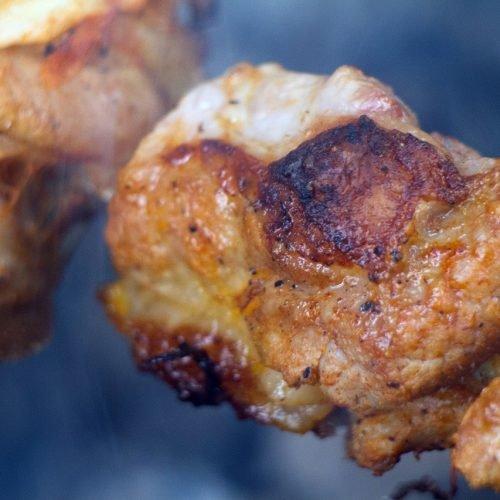 Mucbook: Das Türkitch feiert mit Kebab und Veggie Döner für ein Euro seinen Geburtstag
