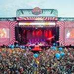 Das Sziget-Festival 2016 – Bist du mit dabei?