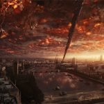 "Welcome to Earth! Again! – ""Independence Day: Wiederkehr"" im Kino"
