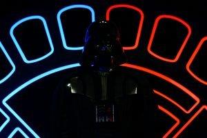 Star Wars Identities München