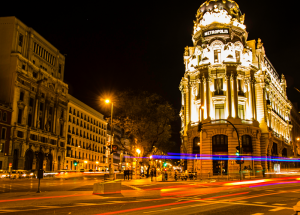 madrid-by-night-reiseum-reiseblog-spanien