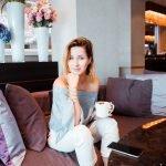 Blogbook stellt vor: Lindarella – DER Münchner Lifestyle-Blog
