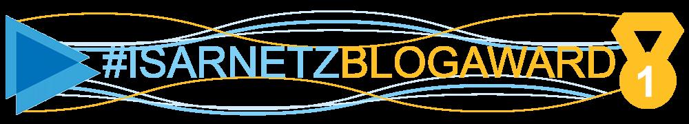 IsarnetzBlogAward