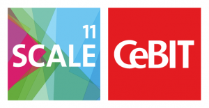 logo_scale11cebit_rgb_c