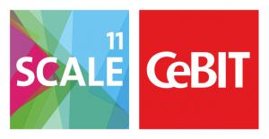 logo_scale11cebit_rgb_c