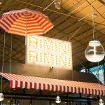 Rimini liegt jetzt in München: neues Popup Restaurant im Eataly