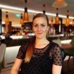 """Blogbook stellt vor: Biancas Blog – oder """"Essen gehen ist auch ein Hobby"""""""